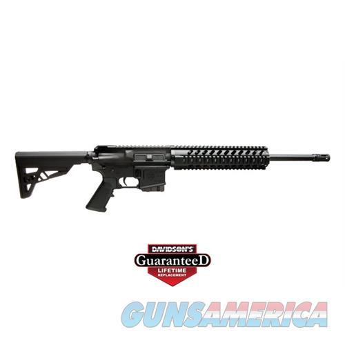 Diamondback Firearms Db15ccb 223 Rfl 16B 10R Ca DB15CCB-CA  Guns > Rifles > D Misc Rifles