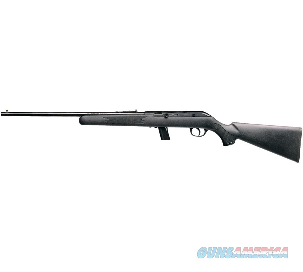 "Savage Arms 64Fl Lh 22Lr 21"" 10Rd 40060  Guns > Rifles > S Misc Rifles"