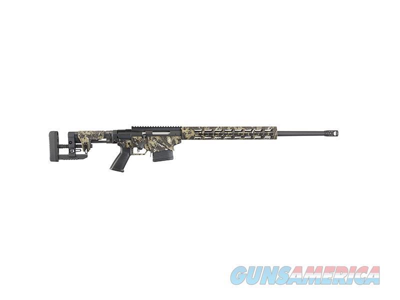Precision 308 Camo 10+1 Mlok * 18024  Guns > Rifles > R Misc Rifles