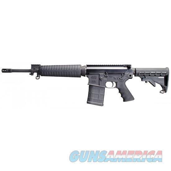 Windham Weaponry Src 308Win 16.5 Tele Stock 20Rd Pmag R16FTT-308  Guns > Rifles > Windham Weaponry Rifles