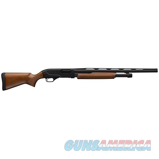 "Winchester Sxp  Field Youth 20G 18"" 512367601  Guns > Shotguns > W Misc Shotguns"