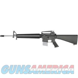ROCK RIVER ARMS LAR-15 NM A4 223REM 20 DETACH CARRY HANDLE AR1286  Guns > Rifles > Rock River Arms Rifles