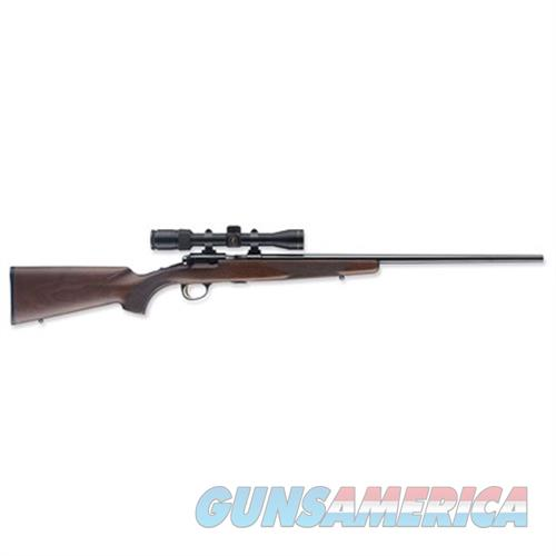 Browning Tblt Sporter,Ns,22 Wmr 25175204  Guns > Rifles > B Misc Rifles