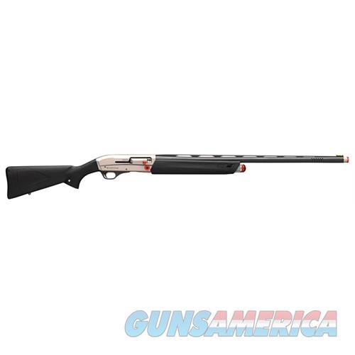"""Winchester Super-X 3 Comp Sptg 12Ga 30""""Vr Inv+5 Black Synthetic 511173393  Guns > Shotguns > W Misc Shotguns"""