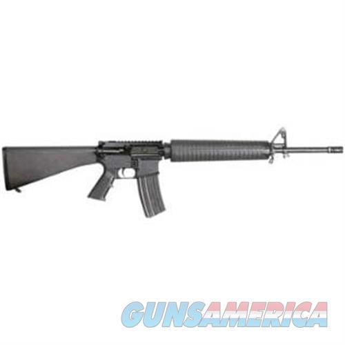 Dti Alpha 320G 5.56 20 Govt Profile Barrel 30Rd RFTGP20F0  Guns > Rifles > D Misc Rifles