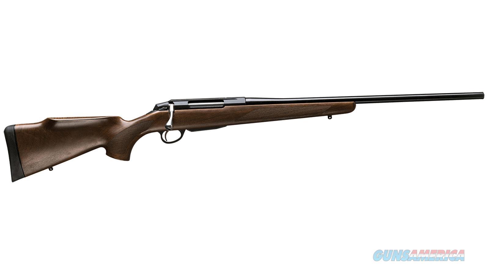 """Tikka Tikka T3x Forest 243 22.4"""" JRTXF615  Guns > Rifles > TU Misc Rifles"""