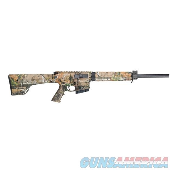 "SMITH & WESSON M&P10 308 18"" CAMO 811312  Guns > Rifles > Smith & Wesson Rifles > M&P"
