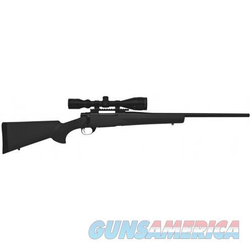 "Legacy Sports Hogue Gameking 6.5Cred 22"" HGK62507  Guns > Rifles > L Misc Rifles"