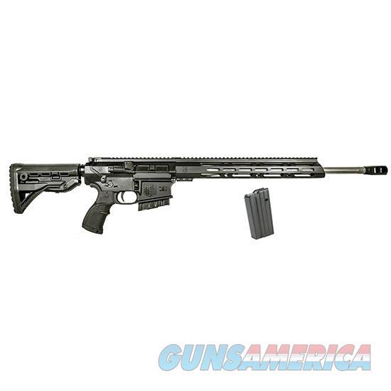 Diamondback Firearms 6.5Creed 20 Ss Fluted 15 Victor Mlok DB1065CB  Guns > Rifles > D Misc Rifles