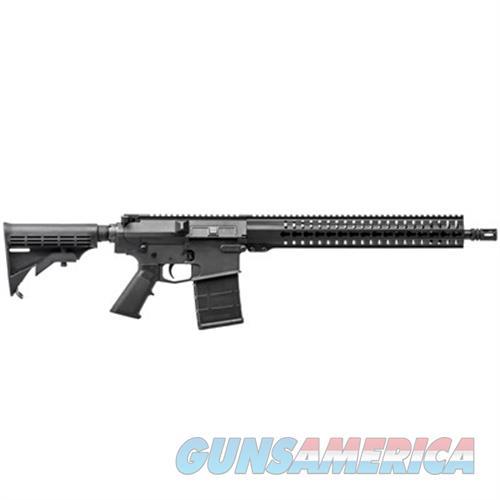 Cmmg Rifle Mk3 T 308 Win 38AEAA8  Guns > Rifles > C Misc Rifles