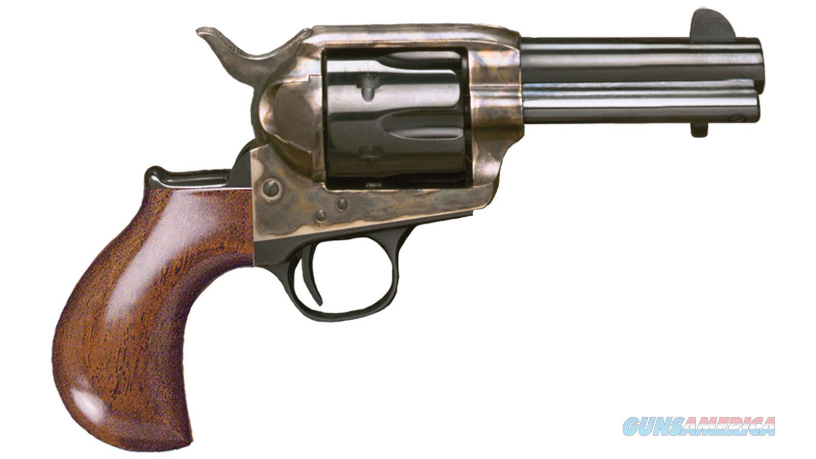 """Cimarron Firearms Thunderer 3.5"""" 357Mag/38Spl CA340  Guns > Pistols > C Misc Pistols"""
