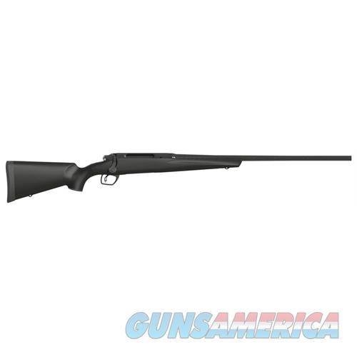 "Remington 783 Synthetic .243 Win. 22""Bbl. Black Synthetic 85832  Guns > Rifles > R Misc Rifles"