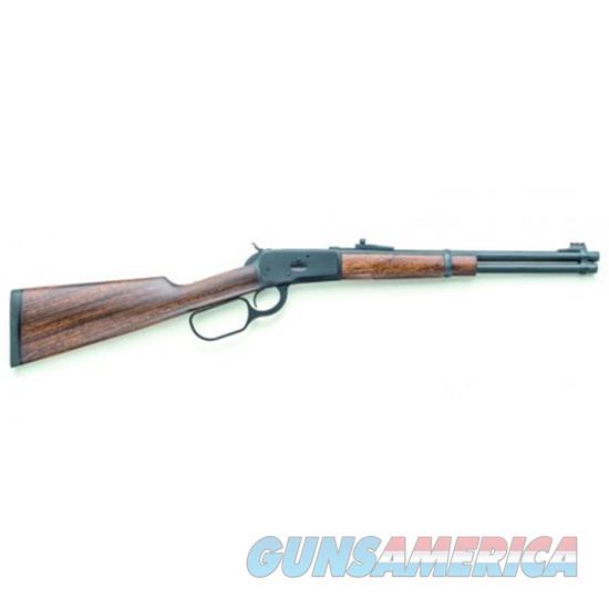 Taylor's & Co Taylors 1892 Huntsman Carbine 16 .45Lc 700102  Guns > Rifles > TU Misc Rifles