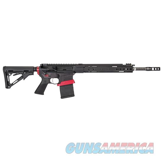 "Savage Msr10 Competition Hd .308 Win 18"" Magpul Stk 20Rd 22940  Guns > Rifles > S Misc Rifles"