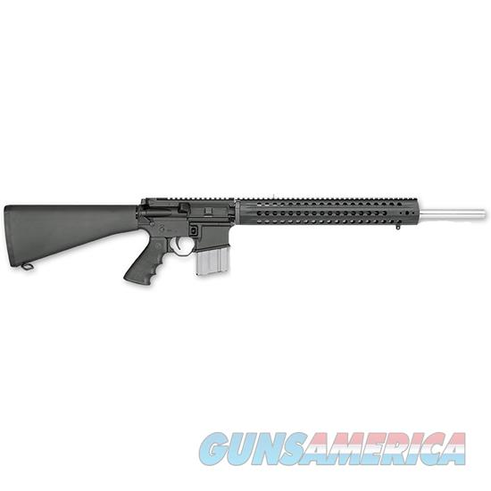 ROCK RIVER ARMS LAR-15 PREDATOR PURS UIT MID LENGTH 223REM 16 AR1545  Guns > Rifles > Rock River Arms Rifles