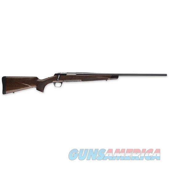 Browning Xbolt Medallion 30-06 Ns 035200226  Guns > Rifles > B Misc Rifles