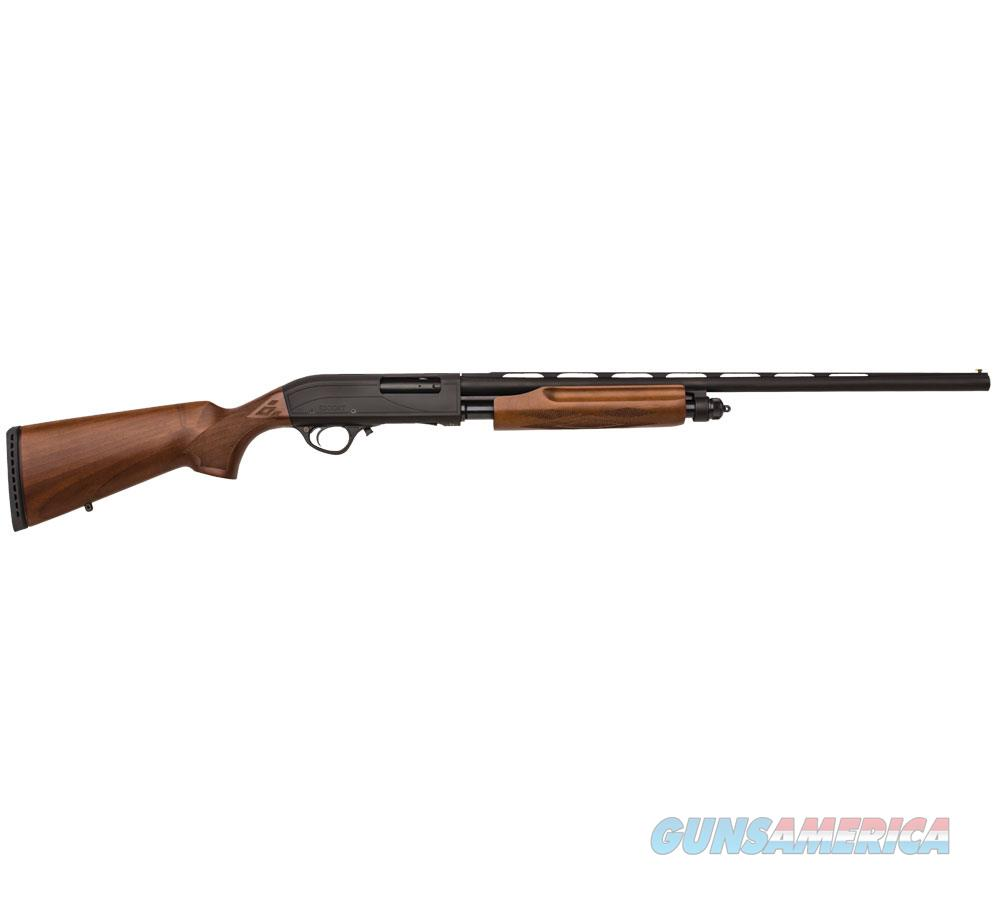 "ESCORT MODEL 87 12G 26"" 5RD HAT871226  Guns > Shotguns > Escort"