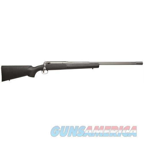 Savage Arms 12 Precision 22-250 26 12 Twist Ss Syn 18147  Guns > Rifles > S Misc Rifles