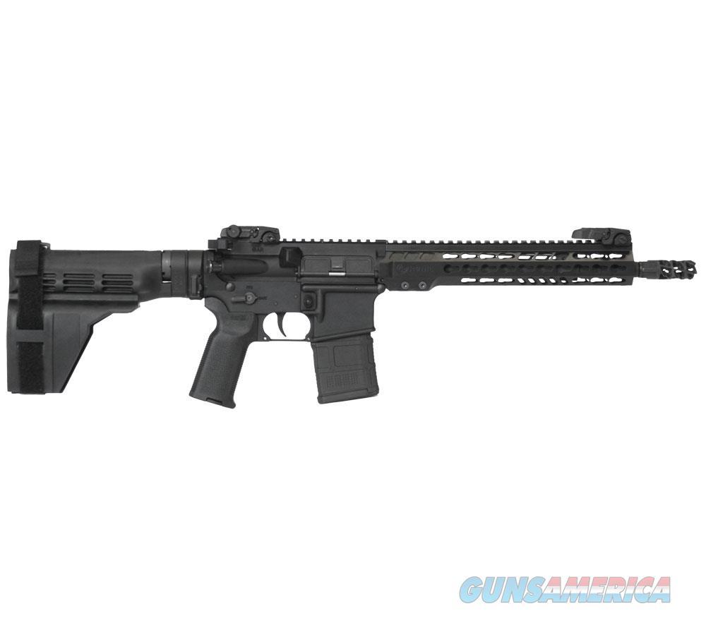 """Armalite M15 Psb Pis 5.56 11.5"""" M15P11  Guns > Pistols > Armalite Pistols"""