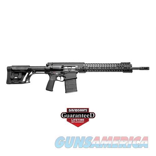 Patriot Ord Factory P308 Spr 308 Rfl 18B 20Rd 01220  Guns > Rifles > PQ Misc Rifles