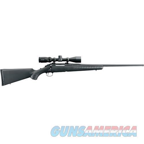"""American 6.5Cr 22"""" Vortex Pkg 16975  Guns > Rifles > R Misc Rifles"""