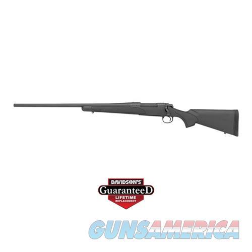 Remington 700 Sps Ba Syn 300 Lh 84180  Guns > Rifles > R Misc Rifles