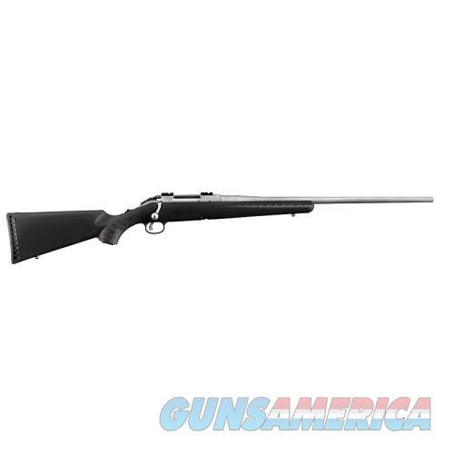 "American 243Win Ss/Sy 22""    * 6925  Guns > Rifles > R Misc Rifles"