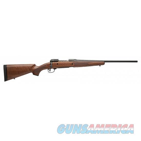 Savage Arms 111 6.5Creed Ltwt Hunter 20 19204  Guns > Rifles > S Misc Rifles