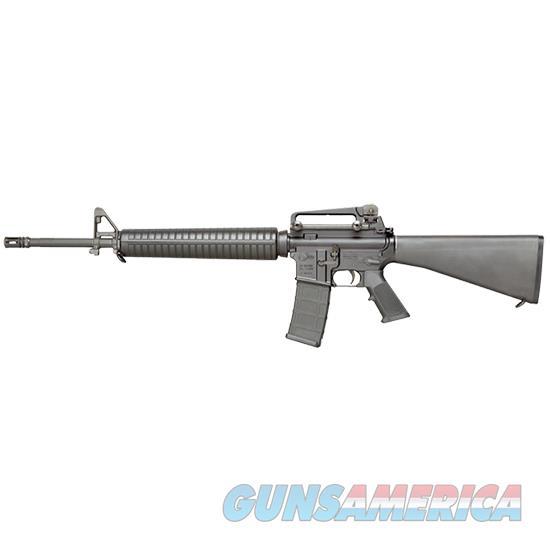 "Colt's Ar15a4 Le         5.56 20"" Blk      1/30 AR15A4  Guns > Rifles > C Misc Rifles"