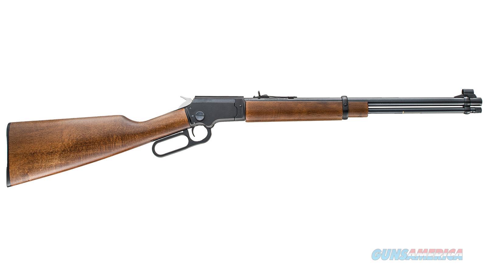 """Chiappa Firearms La322 Takedown 22Lr 18.5"""" 920383  Guns > Rifles > C Misc Rifles"""