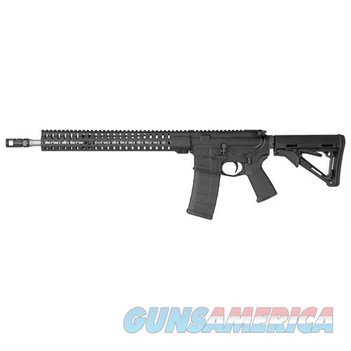 "Cmmg Ar Mk4 Rce 5.56Mm 16"" Bbl. 30-Shot Black Keymod 55A591A  Guns > Rifles > C Misc Rifles"