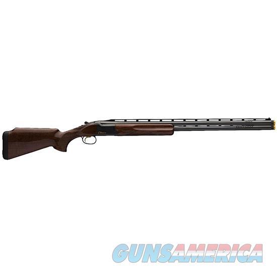 Browning Citori Cxt 12Ga 3 30 018074326  Guns > Rifles > B Misc Rifles