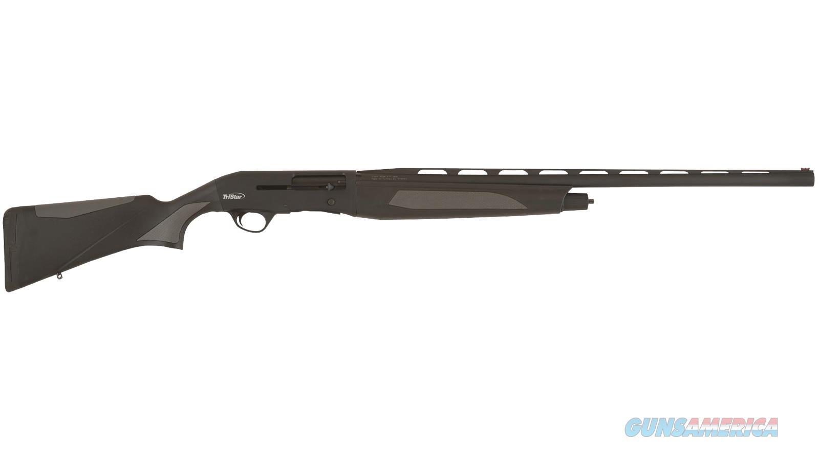 """Tristar Viper Max 12G 28"""" 5Rd 24182  Guns > Shotguns > TU Misc Shotguns"""