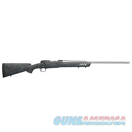 Winchester 70 Coyote Light Sr 300Wsm 24 Fluted Thrd 535232255  Guns > Rifles > W Misc Rifles
