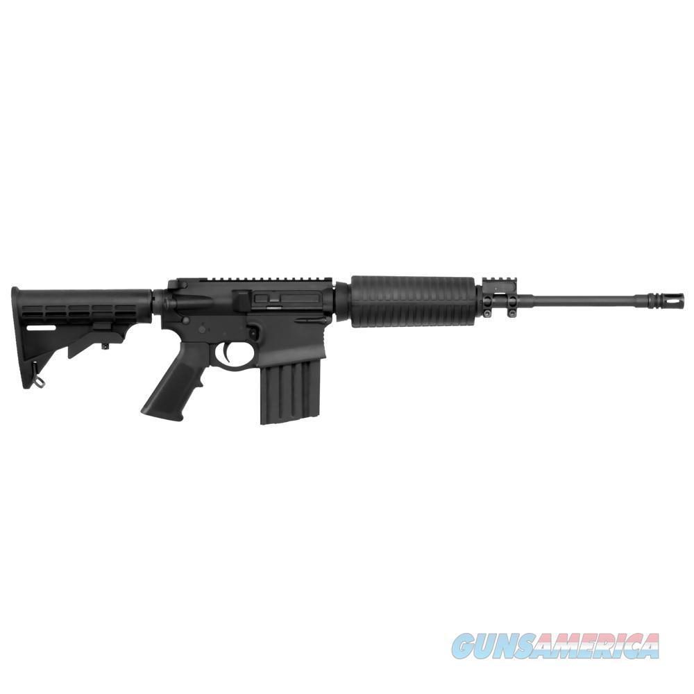 Dpms Gen 2 308Win Ap4 16 20Rd 4 Pos Stk 60224  Guns > Rifles > D Misc Rifles