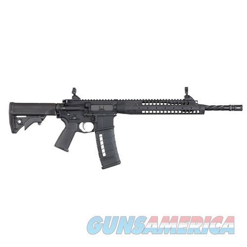 Lwrc International Llc Six8a5rtg16 Six8 A5 6.8Mm SIX8A5RTG16  Guns > Rifles > L Misc Rifles
