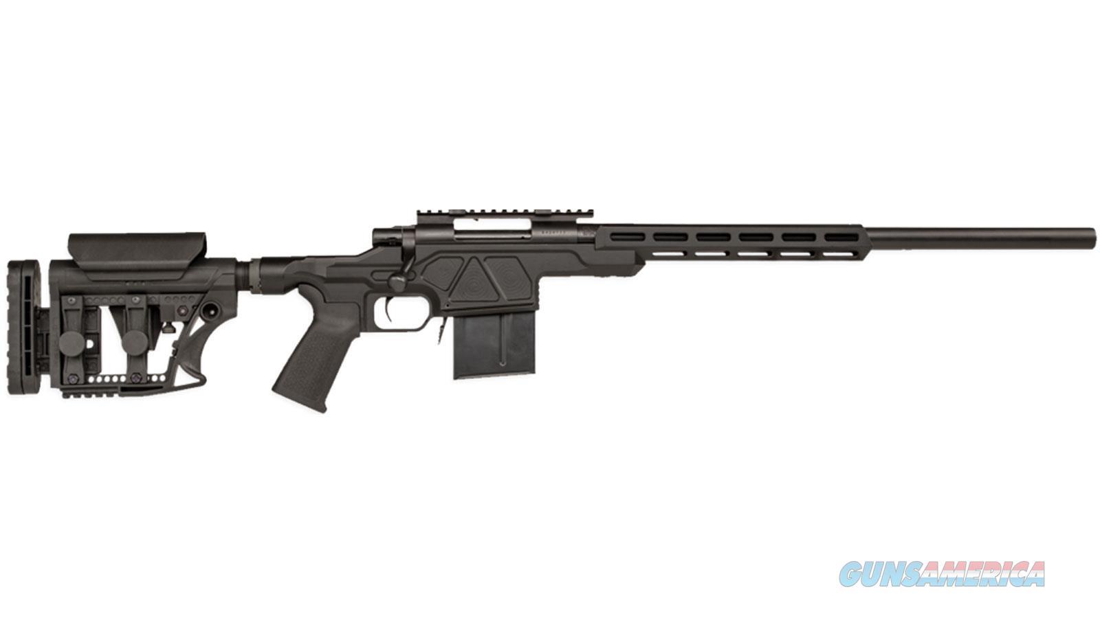 """Legacy Sports Hcr Hvb 308 24"""" 5Rd HCRL73102  Guns > Rifles > L Misc Rifles"""