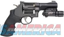 "SMITH & WESSON MOD 325 45ACP 4"" THNDR RNCH 170316  Guns > Pistols > Smith & Wesson Revolvers"