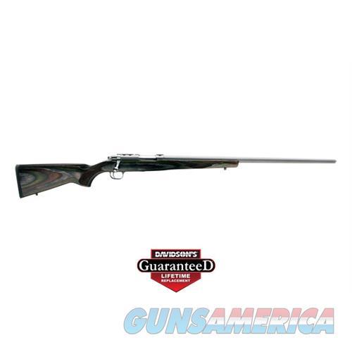 Ruger 77/17 17Wsm Ba Rfl Ss Gml 7214  Guns > Rifles > R Misc Rifles