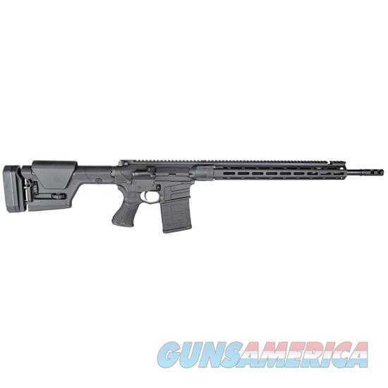 Savage Msr 10 Long Range 6Mmcreed 22.5 22930  Guns > Rifles > S Misc Rifles