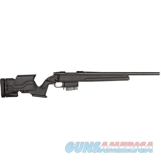 Legacy Sports Howa 223Rem 20 Hb Archangel Stock HAR95121  Guns > Rifles > L Misc Rifles