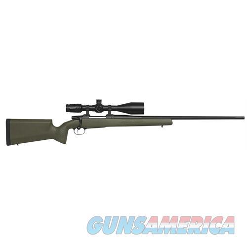 """Czusa 04190 Czusa 550 Sonoran Bolt 7Mm Remington Magnum 26"""" 3+1 Manners Carbon Fiber Od Green Stk Blued 04190  Guns > Rifles > C Misc Rifles"""