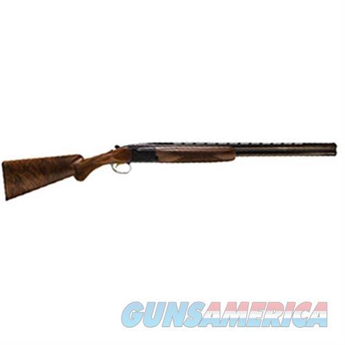 Browning Citori 16Ga 28 Gran Lightning 2018 Shot Show 013493513  Guns > Shotguns > B Misc Shotguns