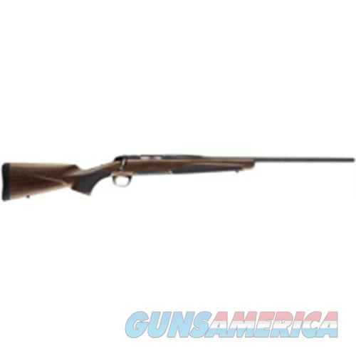 "BROWNING X-BOLT HNTR 300 WD 26"" BBL 035208229  Guns > Rifles > Browning Rifles > Bolt Action"