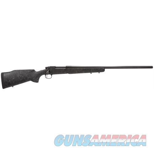 "Remington Firearms 84166 700 Long Range Bolt 30-06 Springfield 26"" 4+1 Synthetic Black W/Gray Web Stk Blued 84166  Guns > Rifles > R Misc Rifles"