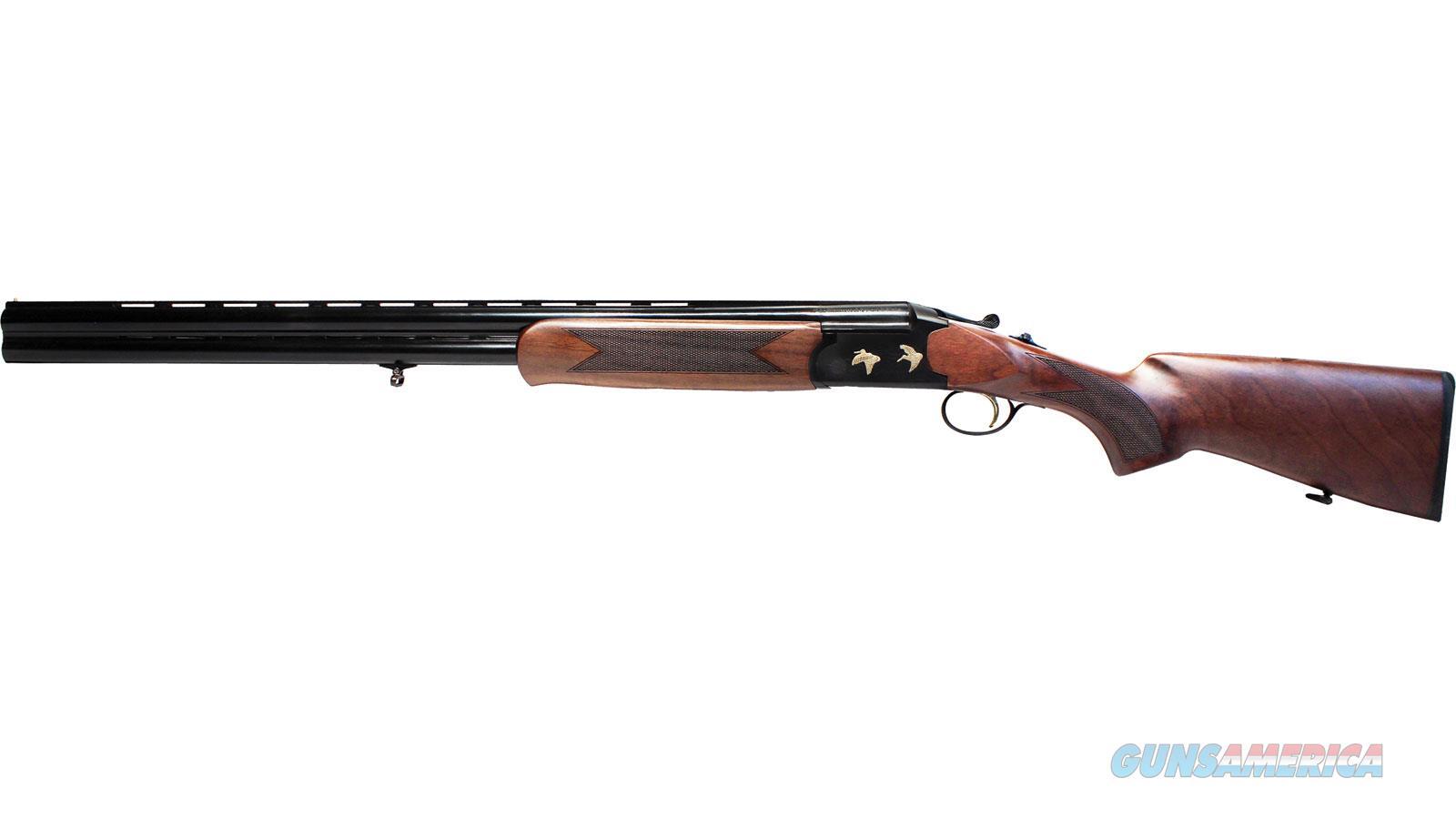 """Iver Johnson Ij600 28G 28"""" 2Rd IJ600-28  Guns > Rifles > IJ Misc Rifles"""