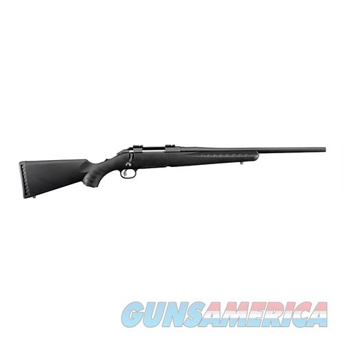 Ruger American-C 308 18 Matte 6907  Guns > Rifles > R Misc Rifles