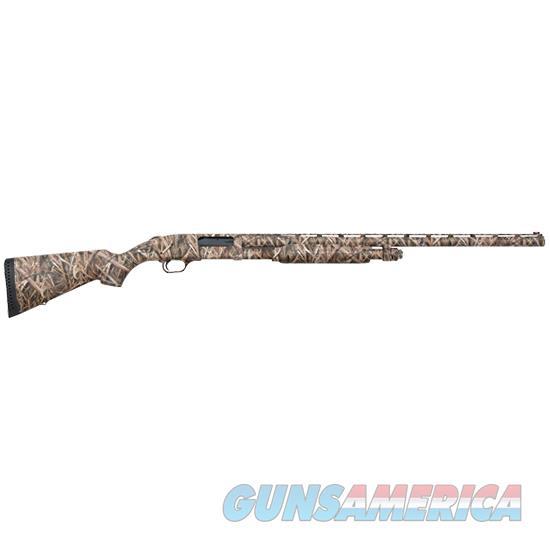 """Mossberg 835 Wf 12G 28"""" Mosg 63521  Guns > Shotguns > MN Misc Shotguns"""