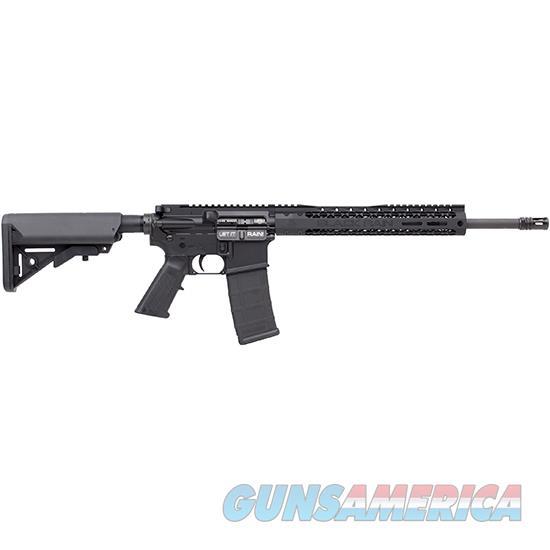 Black Rain Spec15 5.56Mm 16 12 Slim Hg Moe Grip SPEC15BHSLIM  Guns > Rifles > B Misc Rifles