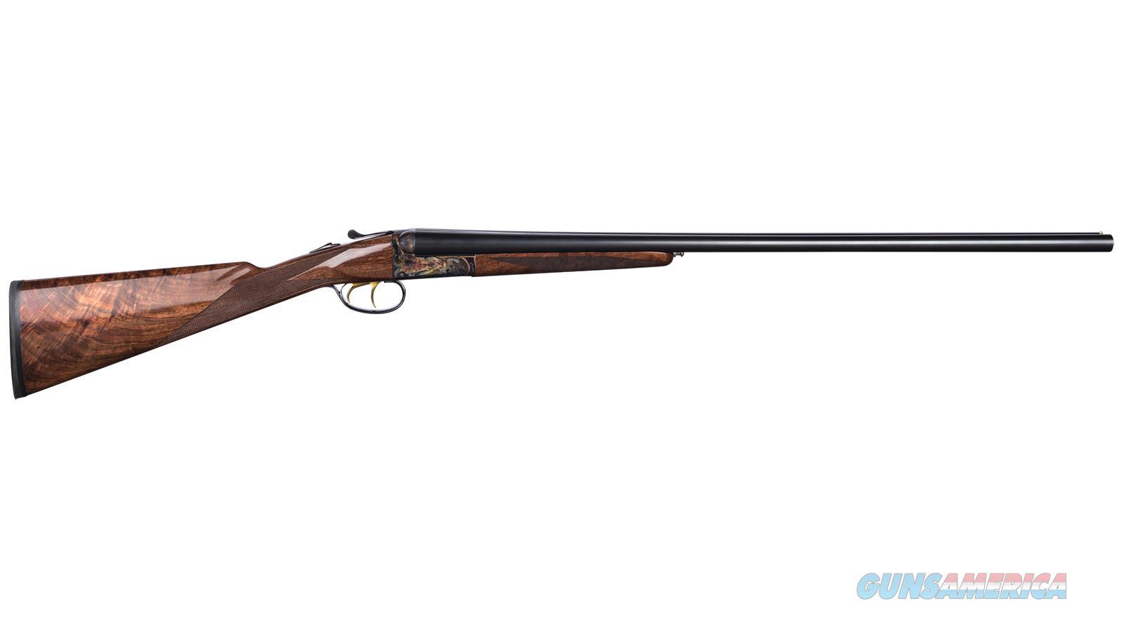 """Savage Arms Fox 12G 28"""" 2Rd 19436  Guns > Rifles > S Misc Rifles"""